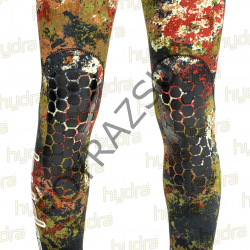 Hydra 7 mm Klasik Pantalon