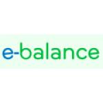 E.Balance
