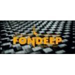 Fondeep