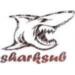 Sharksub