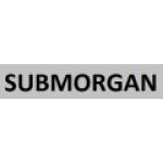 Submorgan