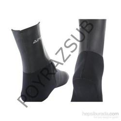 Apnea Smooth Skin Konçlu Anatomic Çorap