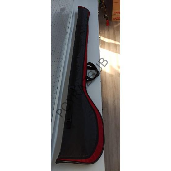 Poyrazsub Zıpkın Çantası 150 cm