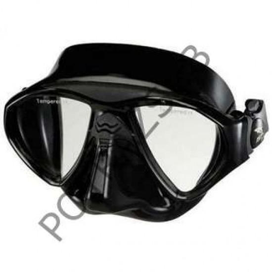 Ist Seal Micromask Silikon Maske