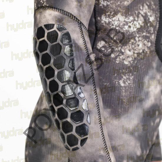 Hydra 3 mm Invısible Dalış Elbisesi