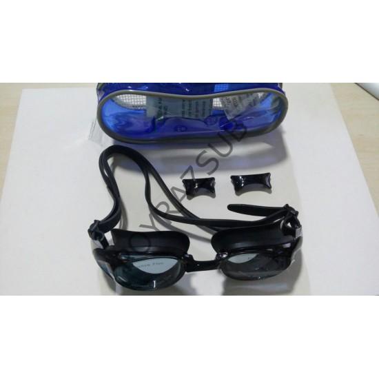 Elve Havuz Gözlüğü