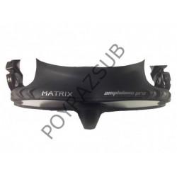 Amphibian Pro Matrix Maske EZ Kayış Sistemli