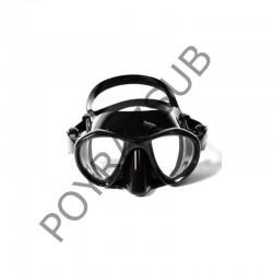 Amphibian Pro Ambush Maske