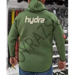 Hydra Rüzgarlık