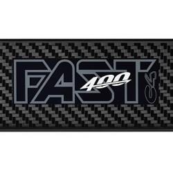 C4 Fast 400 Karbon Pala Çift