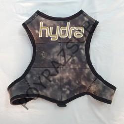 Hydra Sırt Ağırlık Yeleği