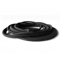 Dunlop İç Dış Siyah Metraj Lastik