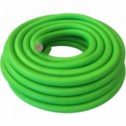 Primeline Yeşil Lastik 14 mm