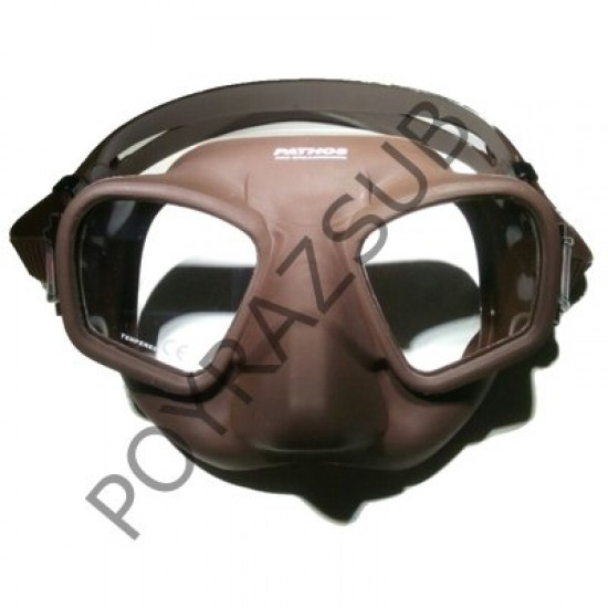 Pathos Falco Maske